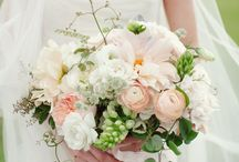 WEDDING DETAIlS / by A Dash of Details