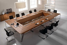 Conference Table / Conference and meeting tables