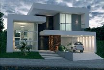 Proyecto casa cajica