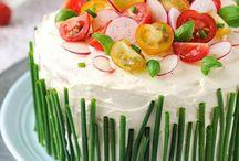 Cuisine - Légumes - Astuces -