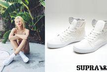 Shoes Toamna/Iarna 2016-2017 / Cele mai tari modele de shoes din colectia de toamna/iarna 2016 de la DC, Etnies, Globe, Element, Osiris, Supra si Emerica. http://www.bmxmagazin.ro/shoes-30/#/grup:noutati/