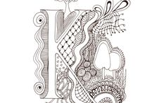 Harfler