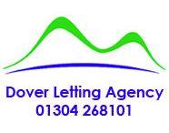 Lettings Agency / http://www.doverlettingagency.co.uk