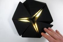 Luminaire-Lighting Design