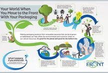 """Tetra Pak Tips / Tetra Pak """"Protects what's good"""" for products all over the world, even Caru. Tetra Pak's mission is to protect the safety of food and the environment."""