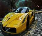 Araba Oyunları / Herkesin bir araba oyunu var burada. Sende http://www.kolayoyun.com/araba-oyunlari/ adresimize girerek araba oyunu oyna.