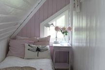 Mighty Small Children Bedrooms