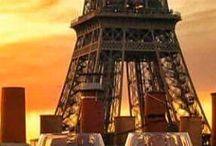 Eifflel Tower