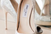 <3 those shoes