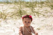 Children/ Family Photography