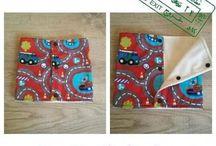 Tienda on-line Minó Minó Handmade