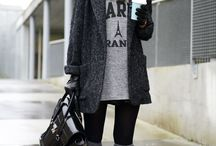 daily style