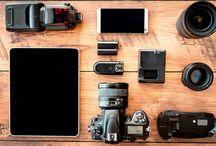 Valokuvauspalvelut / Valokuvauspalvelut - Tarjoamme ammattimaista ja laadukasta valokuvauspalvelua kaikkien tarpeisiin.