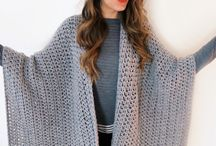 two of wands fall + winter designs / by Alexandra Tavel