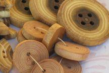 Wood Holz Legno