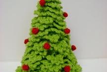 Crochet 4 / Haken