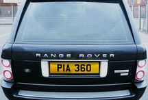 CAR - Cheap & Reduced Plates / Cheap & Reduced private number plates