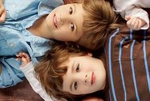 Four boys photography