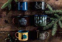 • mugs • & • other • stuff •