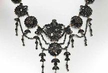 antic Jewellery