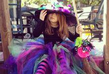 Halloween stuff!:)