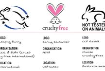 Cruelty-free!
