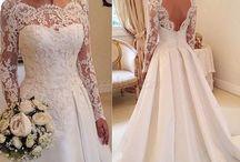 Weddings/foto