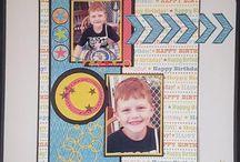 DT Tanya Froud / http://itsacreativemess.blogspot.com.au/