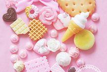 cuteness ♥¸¸.•*¨*•♫♪ / cute stuff ∞