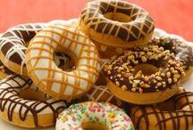 Dunuts