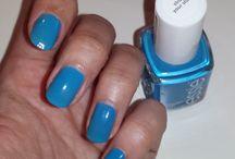 My Beauty / Hier seht ihr meine Beauty Produkte  #beauty #reviews #haul #nails #naillaquer #lipgloss #lipstick