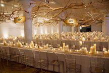 decor / wedding ,party deco