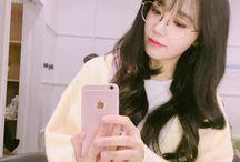 Eun Ji ♡