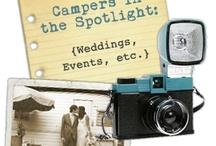 Fun to Follow Blogs / by Cindy Barnes Spradlin