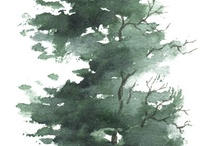 trees.vizualization