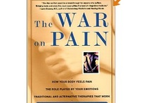 Chronic Pain Books Worth Reading / If you are interested in posting on this board, please let me know and I will add you to post. You can email me at drpattyverdugo@cipay.org/ karlarabel@cipay.org