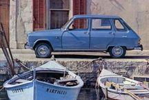 Autovisie / Automagazine sinds 1956