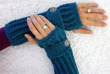 Products I Love / by Melba Herrera