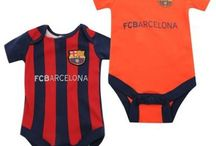 FC Barcelona / FC Barcelona Official Licensed Products Available at www.itsmatchday.com