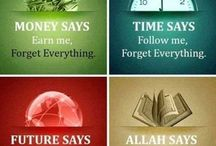 islamyc quotes