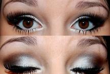 Make Up | Love
