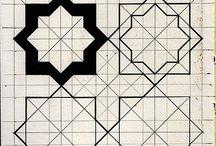 desenhos de patchwork