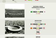 2013 FIFA Confederations Cup Brazil