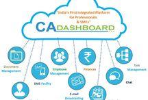 Platform for Professional & SME / Cloud Platform for Professional and SME