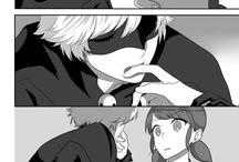 Fanitus anime romance
