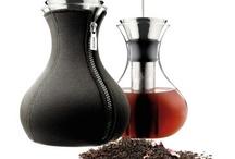Kawa/Herbata