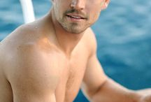 Paul Walker / OMG this man was amazing not just to look at but as a person and actor