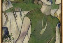Shagall