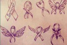 epilepsy tattoo