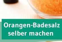 Badesalz & Co.
